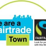 Exmouth Fairtrade