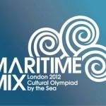 Maritime Mix