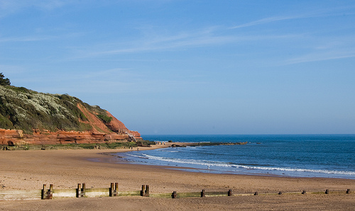 exmouth-beach_2
