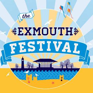 exmouth-festival