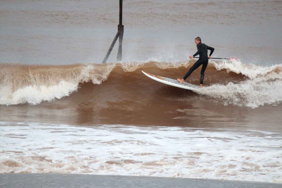 exmouth_surfing